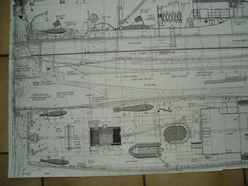 Les plans d'un MSC - Page 2 Plans_13