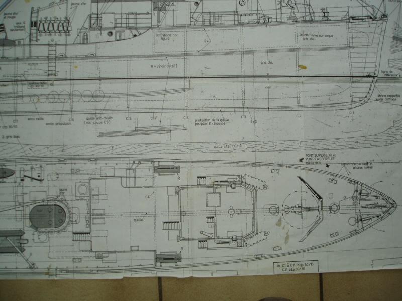 Les plans d'un MSC - Page 2 Plans_14