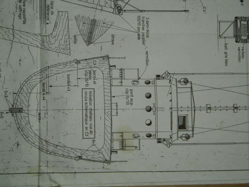Les plans d'un MSC - Page 2 Plans_15
