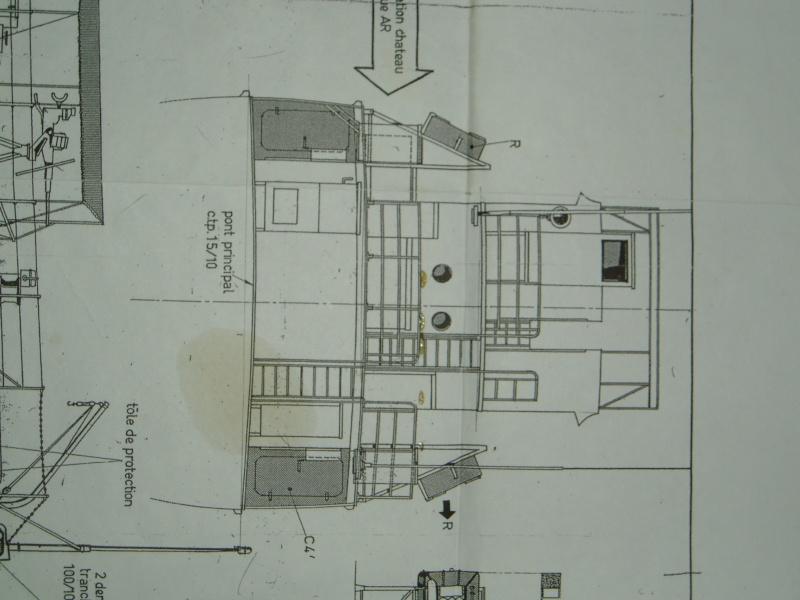 Les plans d'un MSC - Page 3 Plans_16