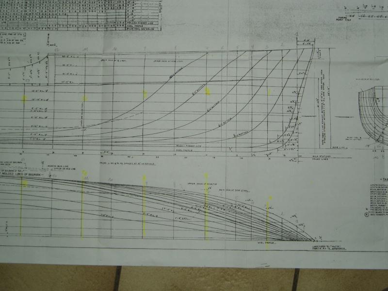 Les plans d'un MSC - Page 2 Plans_17