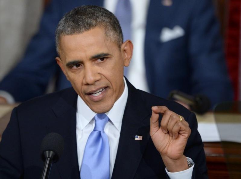 Et si Obama avait raison? 80546510