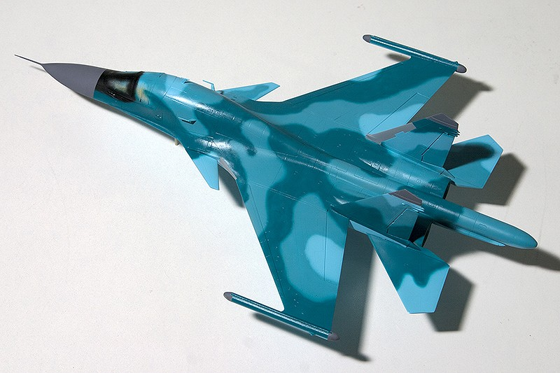 Four 1/72nd scale Flankers - Page 2 9836s_10