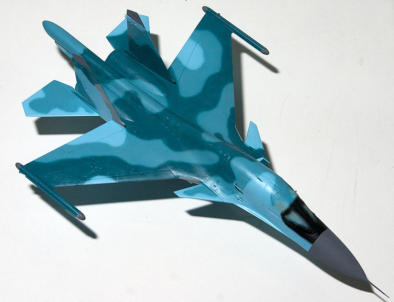 Four 1/72nd scale Flankers - Page 2 9837s_10