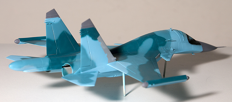 Four 1/72nd scale Flankers - Page 2 9839s_11