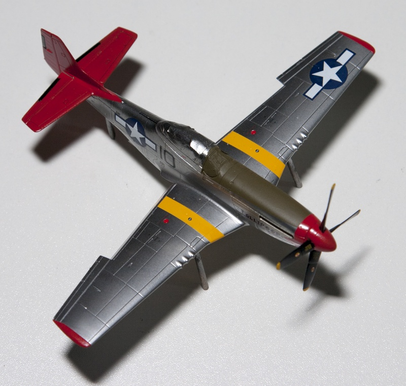 Four 1/72nd scale Flankers - Page 2 9841_p10