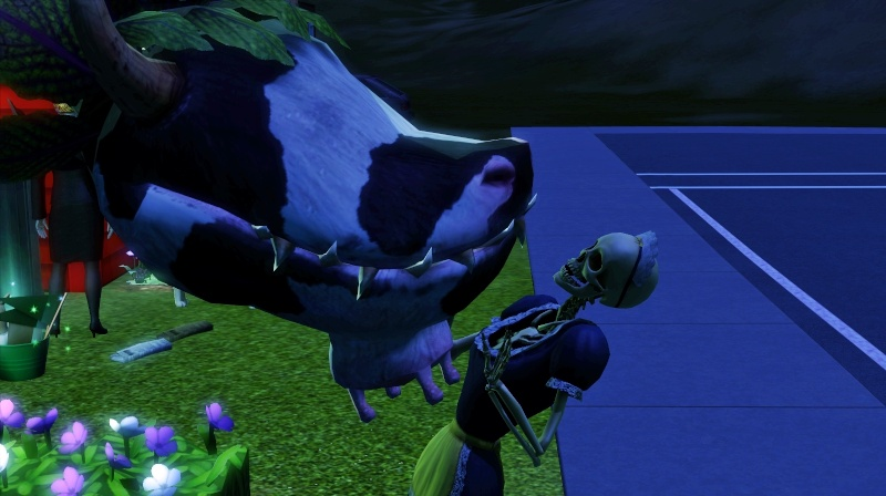 Let Your Skeleton Out of Her Closet....ermmm...Coffin!! - Page 5 Scree270