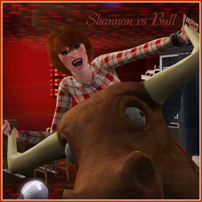 Postcards from the plumbob: Random Game Play Pics - Page 3 Shanno11