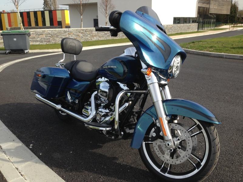 combien de STREET GLIDE  sur le forum Passion-Harley - Page 4 Img_0316