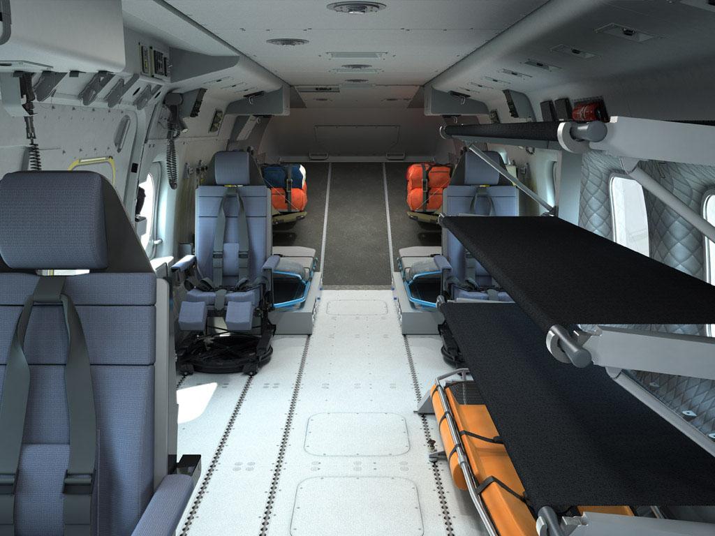 Merlin AW-101 [SAR] Aw101s12