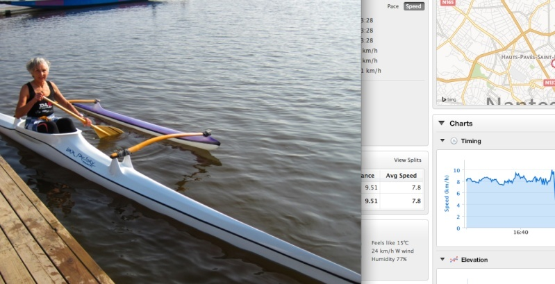 Règlement Fédéral Stand Up Paddle Race 2014 - Page 8 Image_18