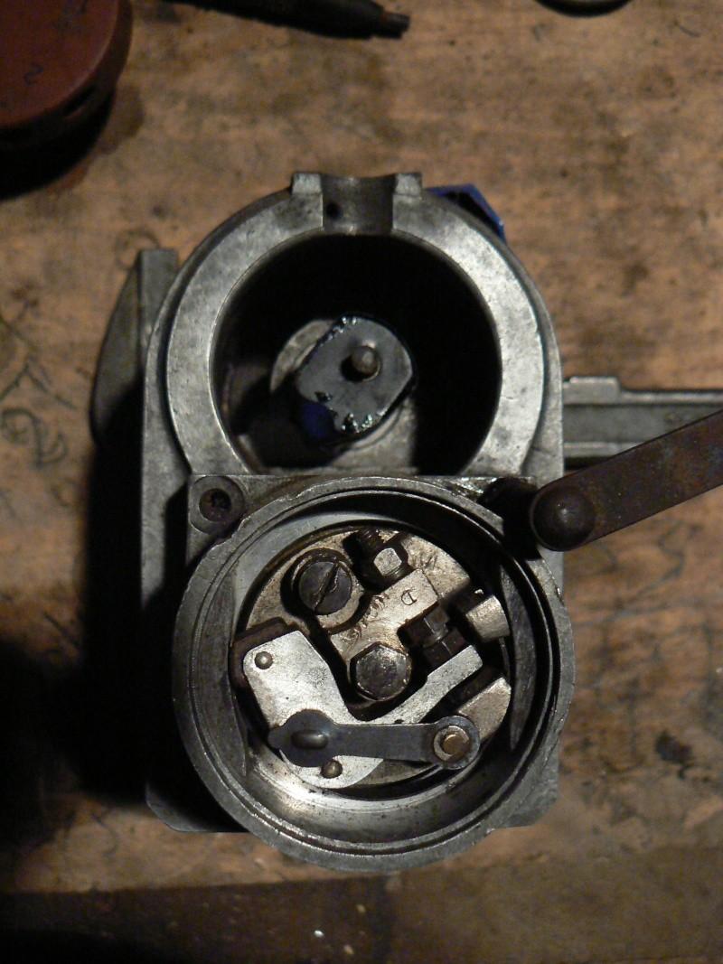 J'ai besoin d'aide pour un premier re-démarrage du moteur - Page 4 P1100914