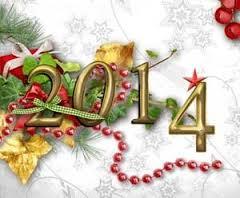 Tous mes meilleurs voeux Talach10