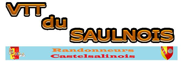 VTT du Saulnois
