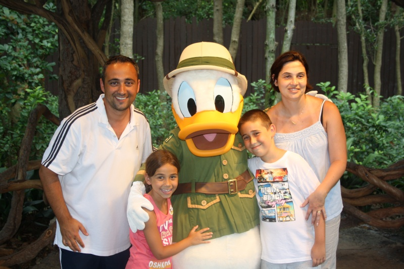 [Walt Disney World] Never Ending Story - Page 6 75510
