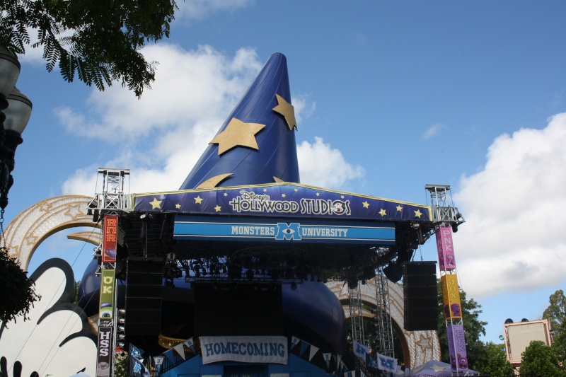 [Walt Disney World] Never Ending Story - Page 6 84910