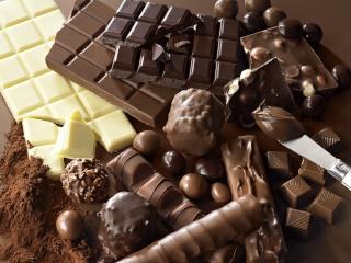 Les futurs CHOCOLATS de IND Chocolatine et CRV Schoko Bon Chocol10