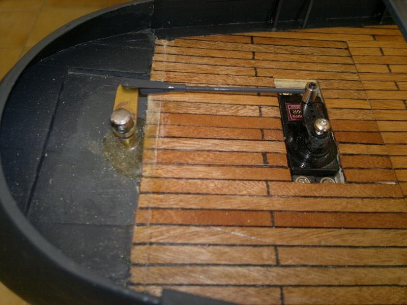 bateau  cux 28 cuxhaven échelle 1/22  - Page 3 17210