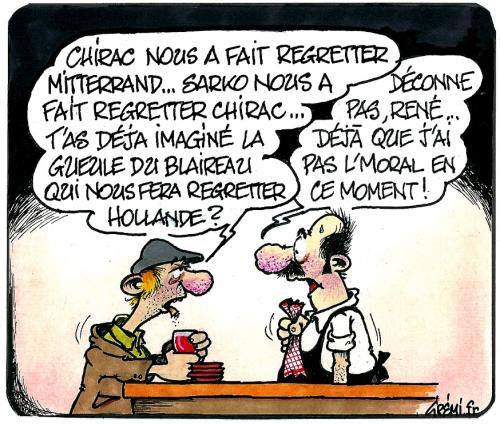 Ah la bonne blague!!! - Page 5 10007410