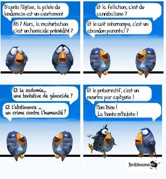 Ah la bonne blague!!! - Page 6 17434510