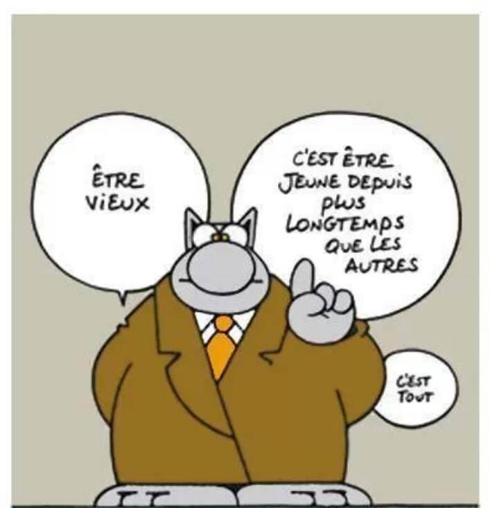 Ah la bonne blague!!! - Page 6 19593510