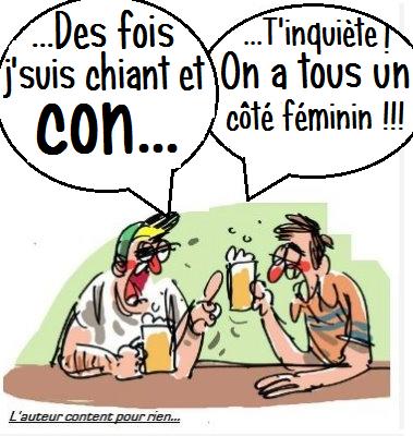 Ah la bonne blague!!! - Page 6 40837510