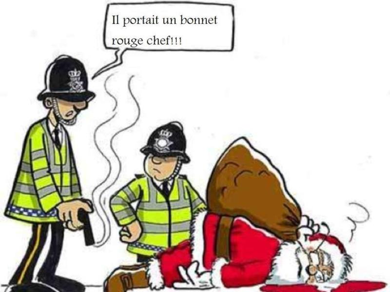 Ah la bonne blague!!! - Page 5 60399310