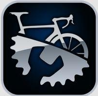Mécano Vélo - pour Android et Apple Captur16