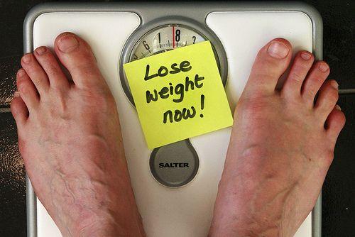 Lutter contre les kilos en trop après les fêtes E637a010