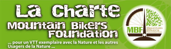 Mountain Bikers Foundation Image10