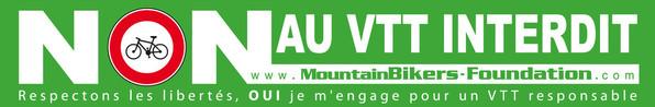 Mountain Bikers Foundation Image_10