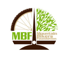 Mountain Bikers Foundation Image_11