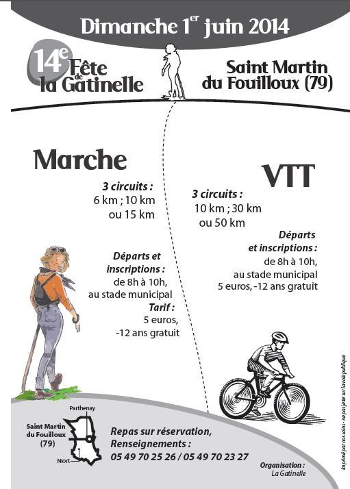 La Gatinelle St Martin du Fouilloux (79) 01.06.14 Sans_t13