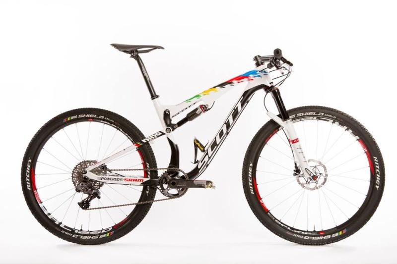 Les beaux vélos de Nino Scott-10