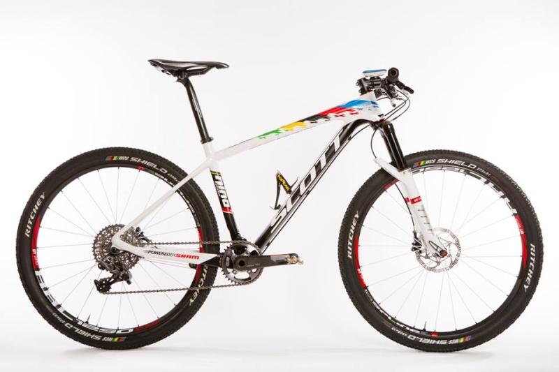 Les beaux vélos de Nino Scott-11