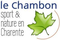 Circuits VTT FFC du Chambon (16) Siteon10