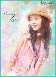 Tae Chan Lee