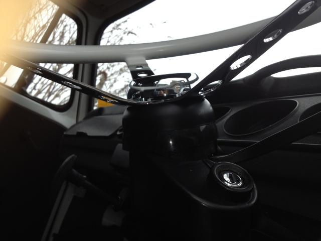 """wheel - 15"""" Steering Wheel Bottle10"""