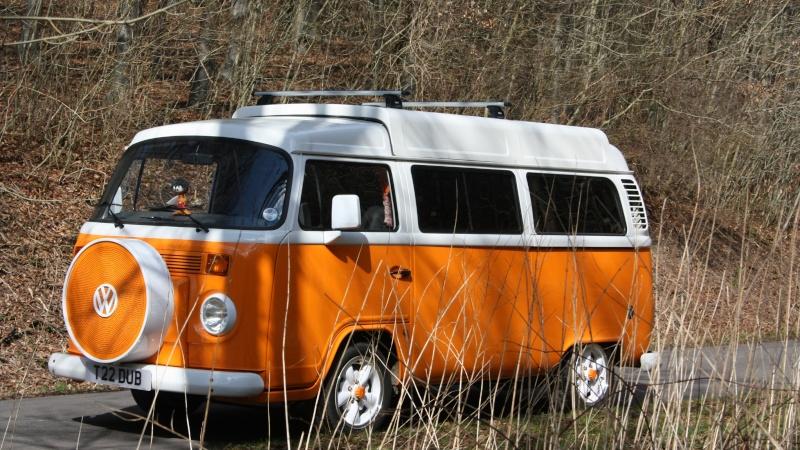 kombi - R.I.P. Volkswagen Kombi Countr10