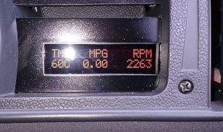 Digital RPM and Coolant Temp Display - Page 4 Dsc_0012
