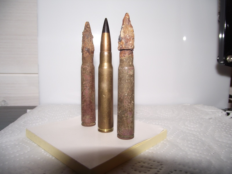 Des balles WW2 dans mon jardin !!! Dscf5824