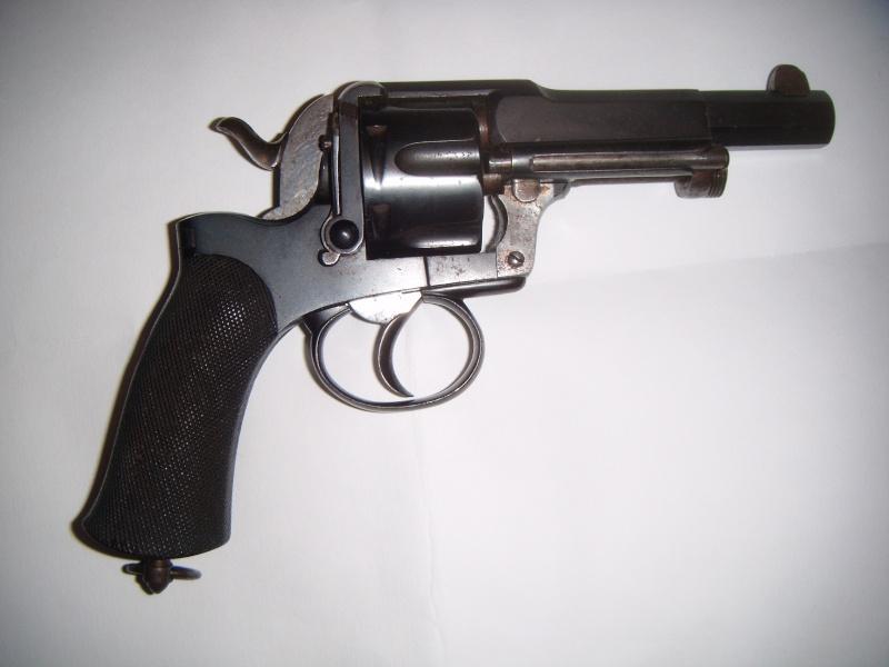 Mas 1873 ou 1874 Dscf5025