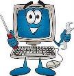 صيانة الكمبيوتر(Computer Maintenance)