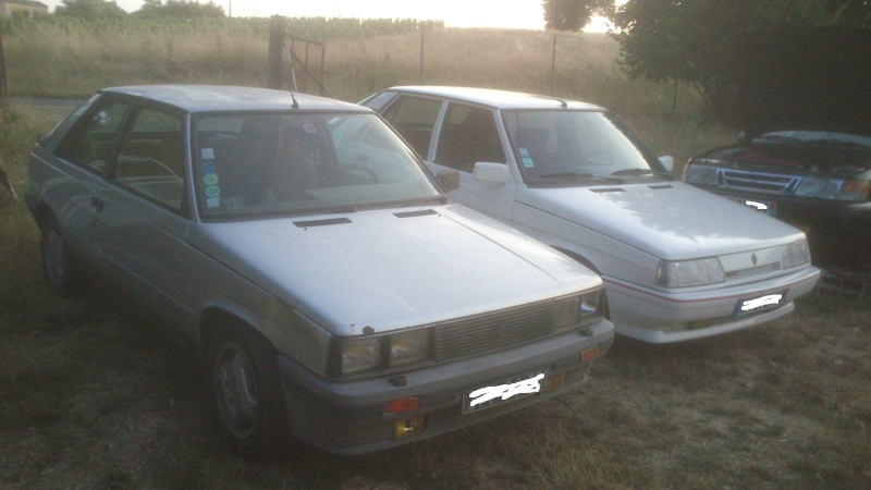 R11 Turbo Ph1 3P de Touffou46 Dsc_0213