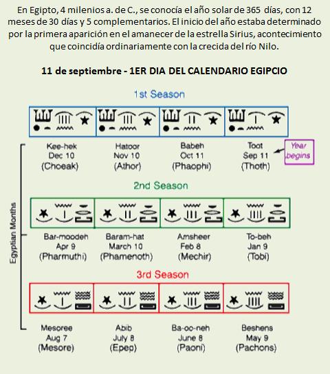 NÚMEROS SATÁNICOS - Página 2 Ca10