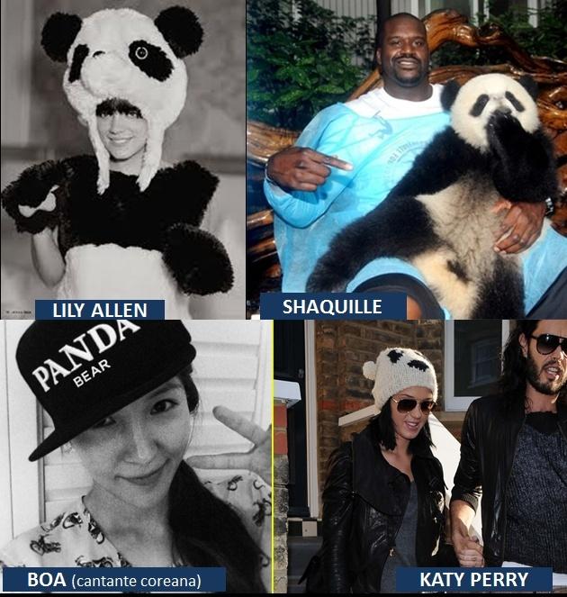 PANDA ...MK Ultra - Página 3 Panda10