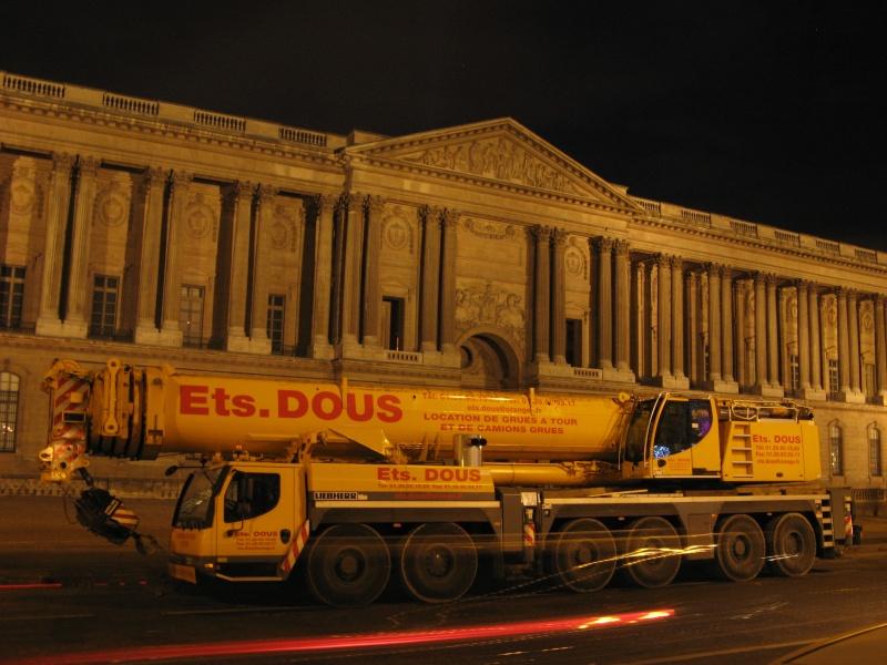 Les grues de DOUS (France) - Page 7 Img_5812