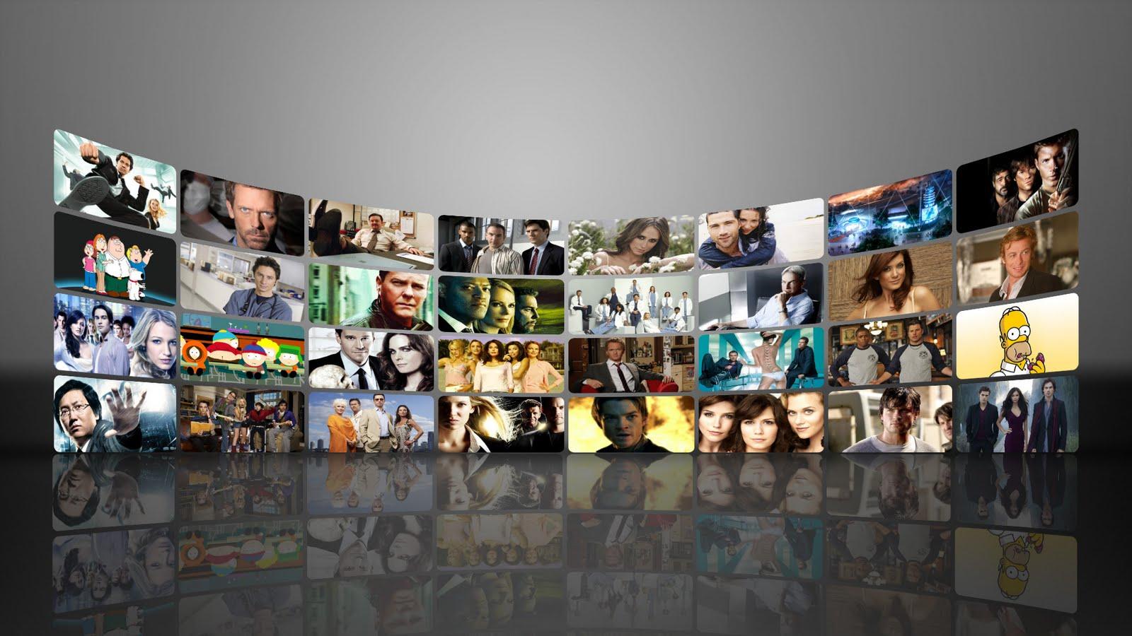 films et séries en streaming gratuit sans pub  Saries12