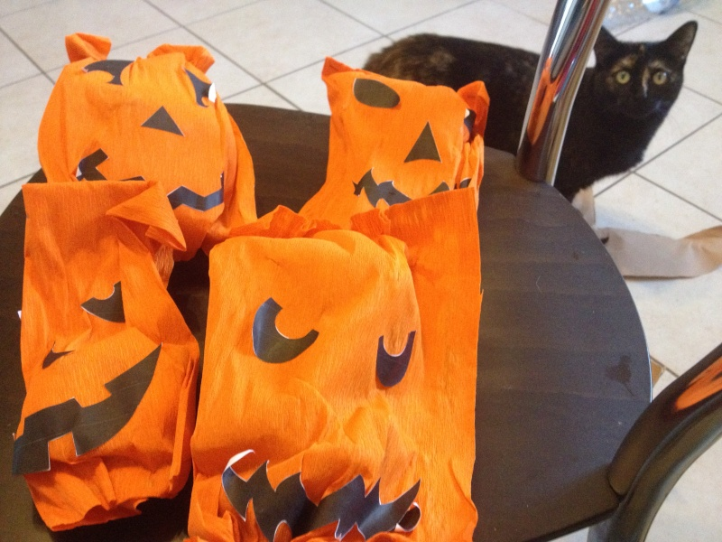 This is Halloween Swap! GUARDA LE FOTO! 14410