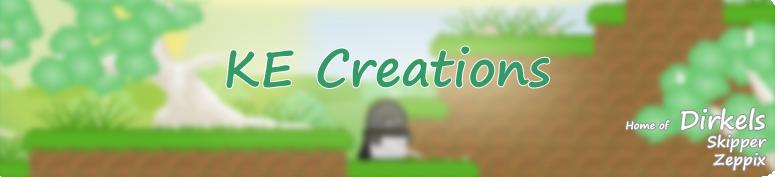 KE Creations